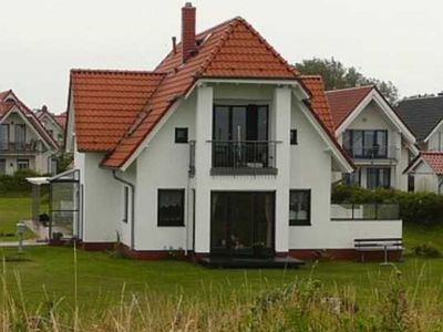 Photo for Hiddensee apartment 141 - apartment
