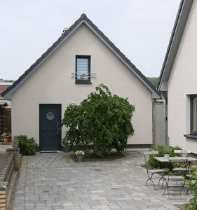 Photo for Holiday home on the Weser / maritime campus - in Elsfleth