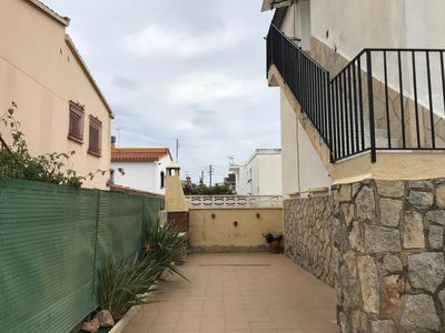 Photo for 3BR Apartment Vacation Rental in Cambrils