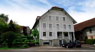 Photo for Apartment / app. for 2 guests with 28m² in Lindau (28667)