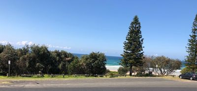 Photo for Romiaka Unit 1, Pippi Beach, Yamba