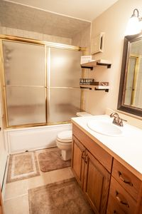 Photo for New to the Rental Market: Comfort and Convenience in this Aspens Condo