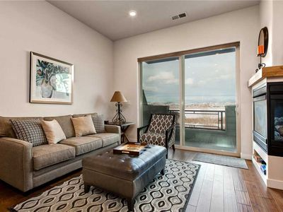Photo for $100 off Cleaning! Newly Built – Walk to Nature Preserve – Shuttle to Downtown