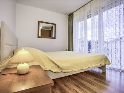 Photo for Apartment File in Umag/Zambratija - 4 persons, 1 bedrooms