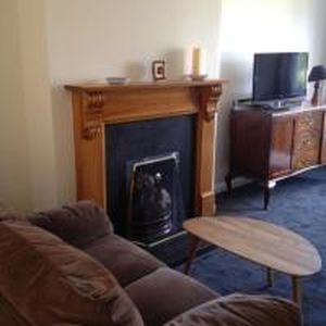 Photo for Inverness two bedroom house