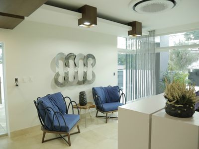 Photo for Soha Suites, Luxurious and Modern Apartment