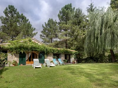 Photo for 2BR House Vacation Rental in Londa (Florence), Toscana