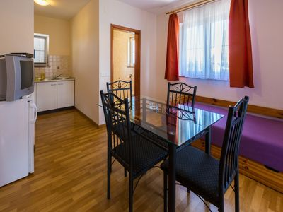 Photo for Apartments SEPER (62732-A1) - Crikvenica