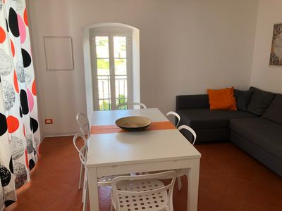 Photo for 2BR Apartment Vacation Rental in sori