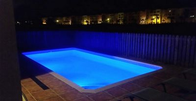 Photo for Casa Carita - A Murcia Holiday Rentals Property