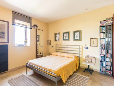 Photo for Holiday apartment Modica for 1 - 3 persons - Holiday apartment
