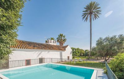Photo for 5 bedroom accommodation in La Campana, Sevilla