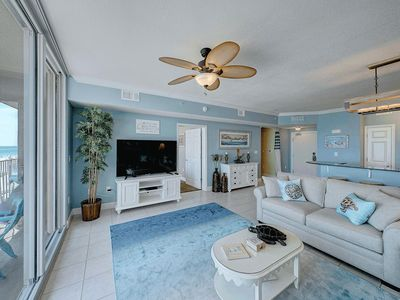 Photo for Tidewater 212, New Listing!Same Floor as Walkover; Awesome Views!