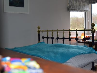 Photo for FARM STAY IN THE HEART OF West Cork