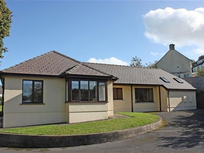 Photo for 6@Stammers Retreat - Three Bedroom House, Sleeps 6