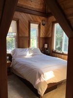 Photo for 1BR House Vacation Rental in Mill Valley, California
