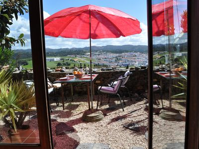 Photo for 2BR House Vacation Rental in Aljezur
