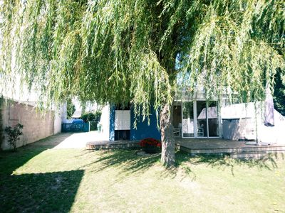 Photo for Villa 4 rooms - Capacity 6 people