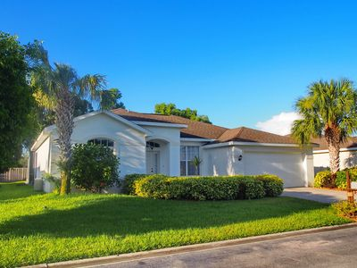 Photo for 4BR House Vacation Rental in Fort Myers, Florida