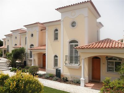 Photo for 3BR House Vacation Rental in , Faro District