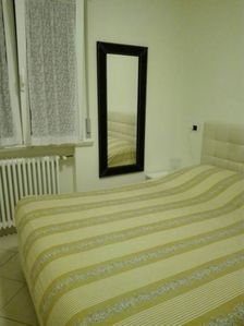 Photo for Excellent renovated apartment complete with everything open all year