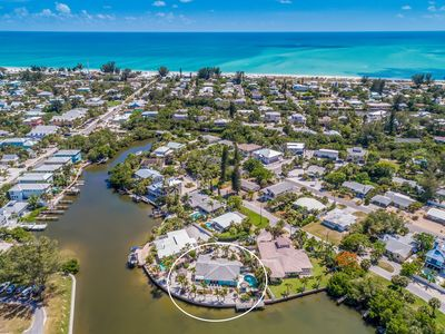 Photo for 3BR House Vacation Rental in Anna Maria, Florida