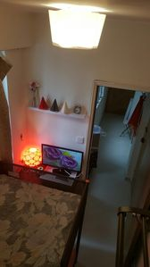 Photo for 1BR Apartment Vacation Rental in mong kok, Kowloon