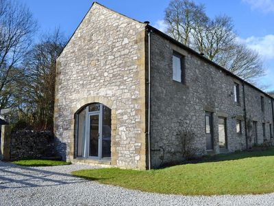 Photo for 2 bedroom accommodation in Blackwell in the Peak, near Buxton