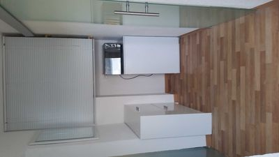 Photo for Ideal for 2 persons - apartment / quad rental