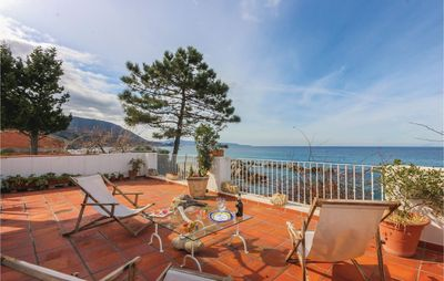 Photo for 3 bedroom accommodation in Scilla (RC)