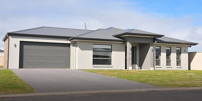 Photo for OCEANS & OLIVES- 4 Kelham Drive, Robe SA 5276