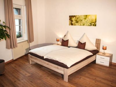 Photo for Apartment / app. for 4 guests with 55m² in Todtnau (117513)