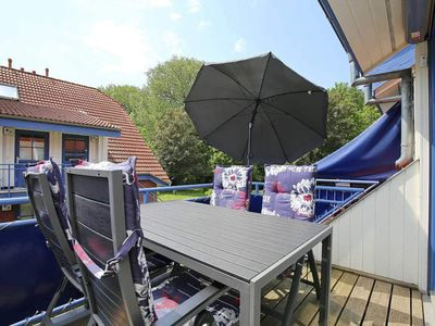 Photo for 3BR Apartment Vacation Rental in Ostseebad Boltenhagen