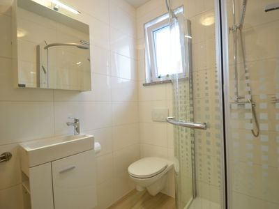 Photo for Apartment Drago in Zadar - 4 persons, 1 bedrooms