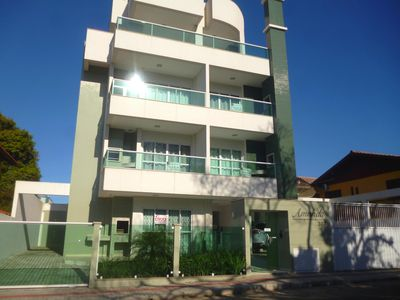 Photo for Excellent apartment in Bombinhas Center !!