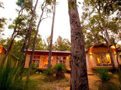 Photo for Ballakup House in Jarrahdale