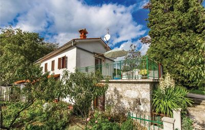 Photo for 2 bedroom accommodation in Moscenice