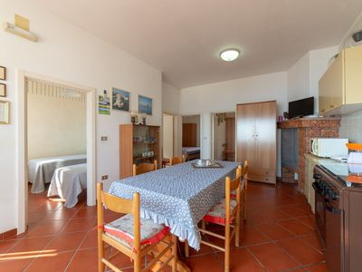 Photo for Cosy Home Minutes From Seaside - Casa Vacanza Marina
