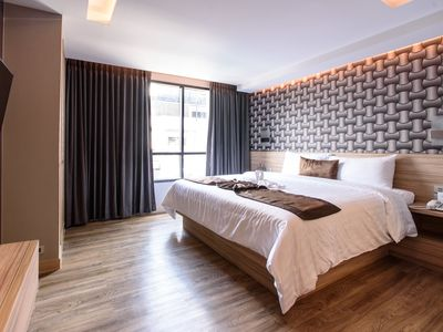 Photo for Grand Deluxe Room @ Aspira Sukhumvit