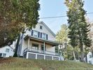 3BR House Vacation Rental in Oneonta, New York
