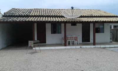 Photo for Great home in Bombinhas - w / Wi-Fi