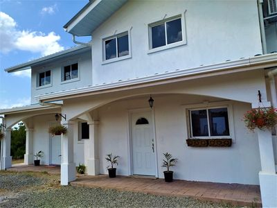 Photo for 2BR House Vacation Rental in Torio, Mariatio, Veraguas Province