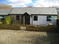 Very nice & clean cottage