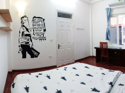 Photo for 200$/month | Mirr Homestay Hanoi 3