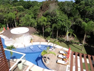 Photo for Casa Iguana located within a 5 Star Gated Resort