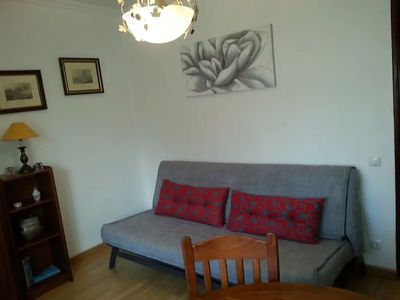 Photo for Apis Red Apartment, Cable TV, Wifi