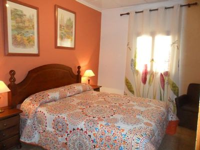 Photo for Cozy house for 10 people ideal for families and groups