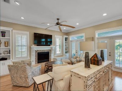 Photo for *New Listing* Paradise Pointe in Destin Pointe w/ Private Heated Pool & Hot Tu