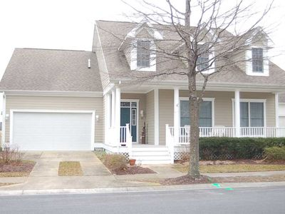 Photo for Nice single family in Bear Trap. 69BT