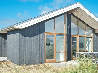 Photo for Modern Holiday Home  in Ulfborg with Sauna